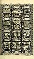 Symbolographia, sive De arte symbolica sermones septem (1702) (14767679693).jpg