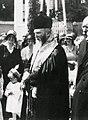 Synagogue Bialystok- Gedali Rozenman -.jpg