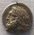 Syrakus, 16 litre, 215-212 ac. ca.JPG