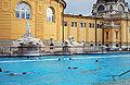 Széchenyi Gyógyfürdő thermal spa in Budapest 007.JPG