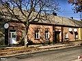 Szydłowiec, Radomska 73 - fotopolska.eu (258519).jpg