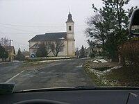 Tápszentmiklós, római katolikus templom.jpg