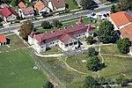 Török-Melczer-kastély (Ónod) a levegőből.jpg