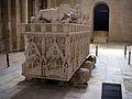 Túmulo D. Pedro no Mosteiro.jpg