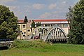 Týniště nad Orlicí, bridge over Orlice.jpg
