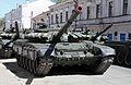 T-72B3 - Parad2014NN-40.jpg