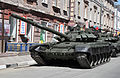 T-72B3 - Parad2014NN-43.jpg