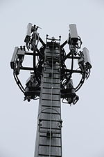 T- mobile (4279106534).jpg