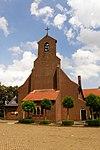 foto van Nieuwe St.Vincentiuskerk