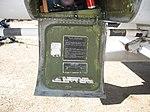 TA-4J aft fuselage service point (6096993223).jpg