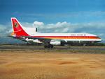 TAAG Angola Airlines L-1011-500 CS-TEC FAO 1995.png