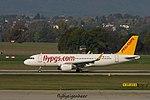 TC-DCG Airbus A320-216 A320-S - PGT (30516310580).jpg