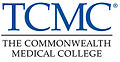 TCMC logo.jpg