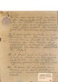 TDKGM 01.133 (4 3) Koleksi dari Perpustakaan Museum Tamansiswa Dewantara Kirti Griya.pdf