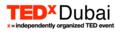 TEDxDubai logo.png