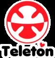 TELETÓN PERÚ.png