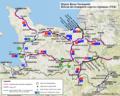 TER Basse-Normandie, carte du réseau.png