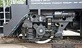 TGMK2-0001 rear bogie.jpg