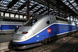 澳大利亚高速铁路