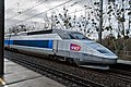 TGV Bordeaux-Paris (6599958855).jpg
