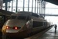 TGV PSE at Gare du Nord.jpg