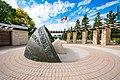 THE FORKS NATIONAL HISTORIC SITE OF CANADA 08.jpg