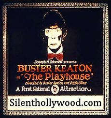 THE PLAYHOUSE-431x457.jpg