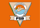 Social Democratic Party (East Timor)
