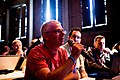 TNW Conference 2009 - Day 1 (3501936262).jpg