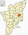 TN Districts Ariyalur.png