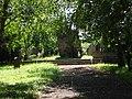 TOMASZÓW LUB., AB-093.jpg
