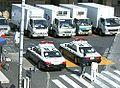 TOYOTA CROWN Police Car 2007-06.jpg