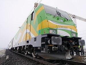 TRAXX-P160-DC-Hetman.jpg