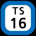 TS-16 TOBU.png