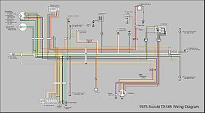 wiring diagram first thoughts about wiring discover your wiring wiring diagram first thoughts about