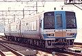 TSE 2101.jpg