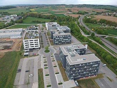 TTR Luftbild.jpg