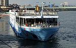 TUI Sonata (ship, 2010) 020.JPG