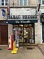 Tabac-presse La Civette à Beaune.jpg