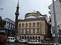 Tabakhane Mosque.jpg