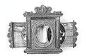 Tabernacle mirror frame MET 86C 031Cr3.jpg