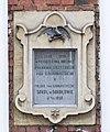 Tablica grunwaldzka sokołów młp.jpg