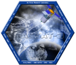 TacSat-3 final logo (090416-F-5147E-001).png