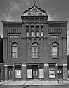 Tacony Music Hall Tacony Music Hall HABS.jpg