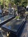 Tadeusz Wojciech Maklakiewicz grób.jpg