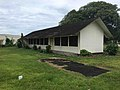 Tafuna, Western, American Samoa - panoramio.jpg