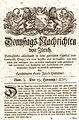 Tagblatt Zürich Erstausgabe.jpg