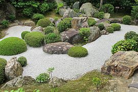 Taizō In Wikipedia