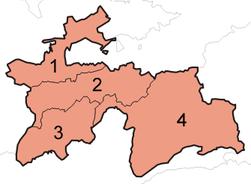 Tajikistan provinces.png