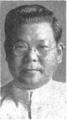 Takao Keiya.png